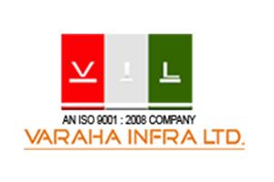 Varaha Infra Ltd.