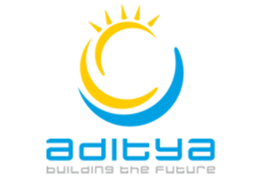 Aditya Group