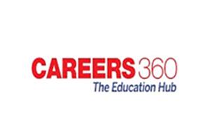 Careers 360