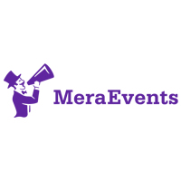 Mera Events