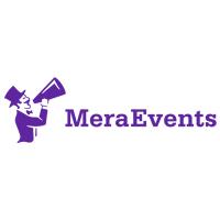 Mera Events