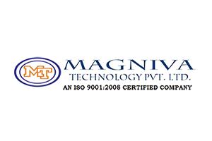 Magniva Technology Pvt. Ltd.