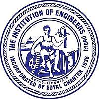 Institute of Engineers