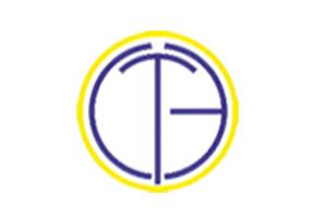 Texel Group