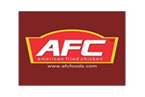 AFC foods