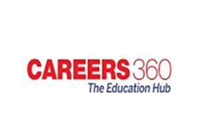 Careers360