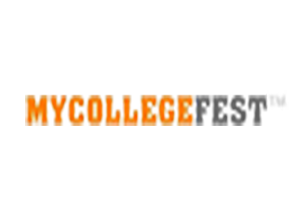 My College Fest