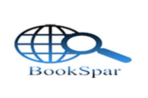 Bookspar