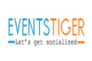 Events Tiger