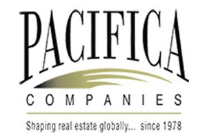 Pacificia