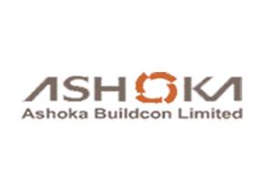 Ashoka Buildcon Ltd.