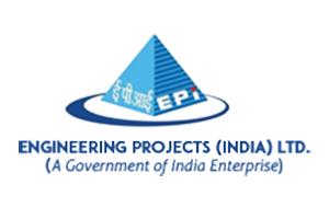 Engineering Projects Ltd.