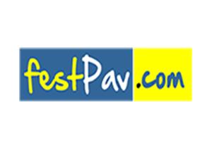 FestPav.com