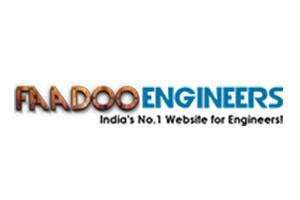 Fadoo Engineers