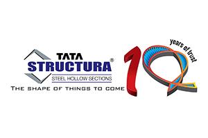 Tata Structura