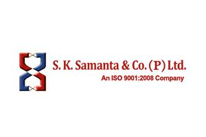 S.K. Samanta
