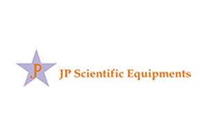 JP Scientific Equipments