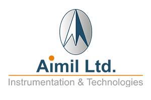 AimilJP Scientific Equipments