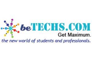 beTechs
