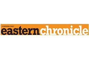 Eastern Chronicle