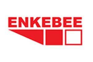 Enkebee