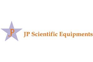 JP Scientifc Equipments