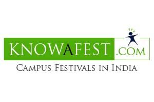 Know A Fest