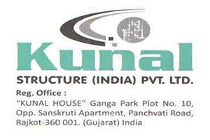 Kunal Structure